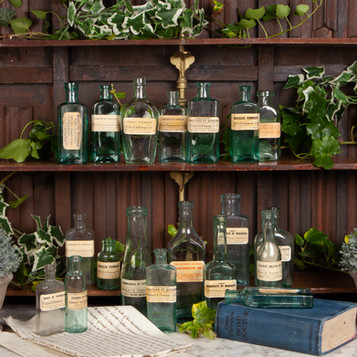 /product-page/AGroupof18VictorianPharmacyChemistBottles