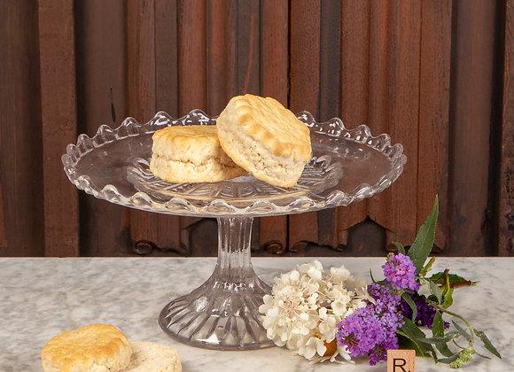 Victorian Cakestand