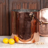 /product-page/large-oval-copper-pan-and-lid