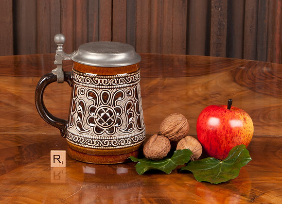 Early 20th Century Stein