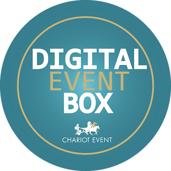 Digital Event Box Logo mit CE.png