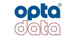 opta-data.png