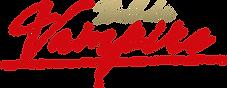Durchsichtig_Ball_der_Vampire_Logo.png