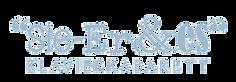 SIE ER ES Logo in Blau.png
