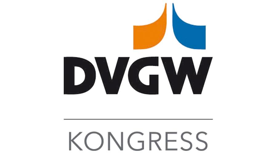 DVGW Kongress