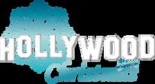Hollywood goes Christmas Flocke links Sc