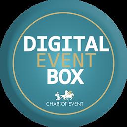 Digital Event Box Logo mit CE 3D.png