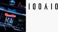 100人10選出ならびに展示のお知らせ