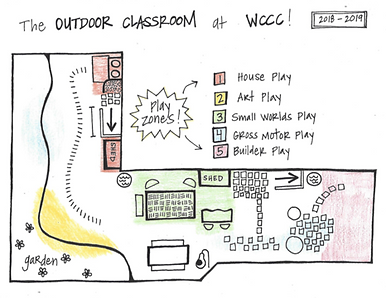 outdoorclassroom.png
