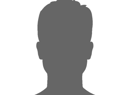 Man-Placeholder-Headshot.png