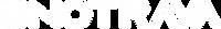 Snotrava Logo White.png