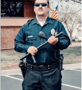 Addressing the 4 Common Misconceptions about Security Guards