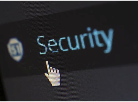 4 Reasons You Need a Security Service for Your Business