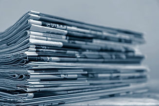 newspapers-stack.jpg