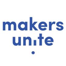 Makers Unite.png