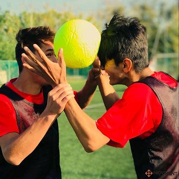 Football_No Copyright.jpg