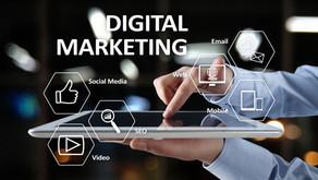 Podjetniki POZOR! Ponovno ODPRTA subvencija - Vavčer za digitalni marketing