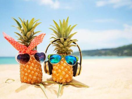Davčne počitnice za podjetnike in podjetja, računovodje in davčne svetovalce