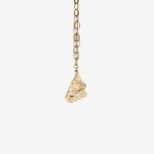 Olfactory - Tuscany Necklace