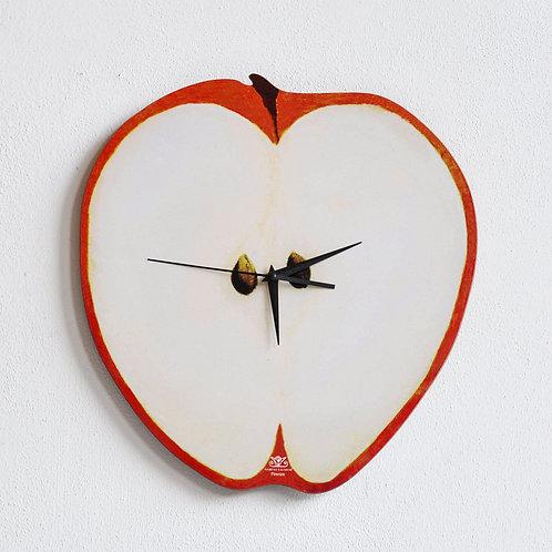 Orologio Mela