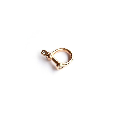 Anello Velista - Sailor Ring
