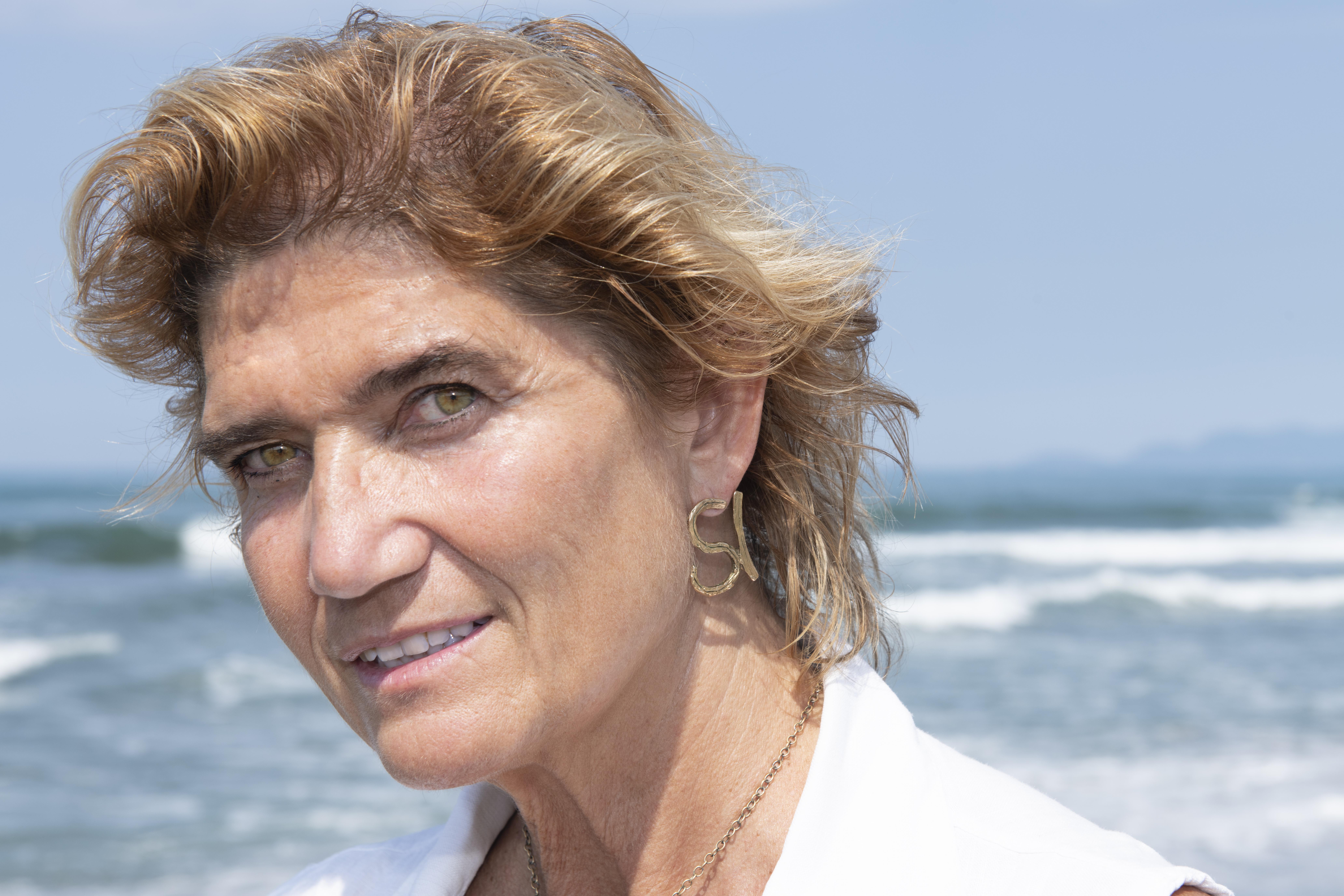 Marina Calamai