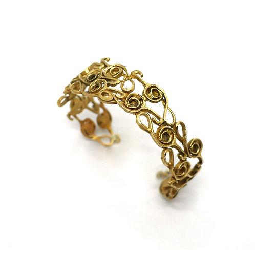 Bracciale Treble Clef - Treble Clef Bracelet