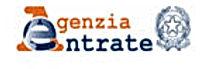 logo agenzia.jpg