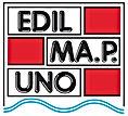logo_estratto_dal_vettoriale - Copia_edi