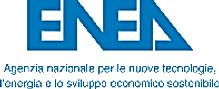 enea_new.png