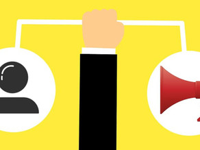 Activism Or 'Slacktivism': Can Social Media Really Make A Difference?