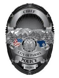 NEW City of Parma Chief's badge.jpg