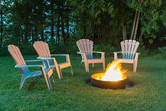 IS-Fire-Pit-on-Grass.webp