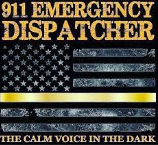 Dispatcher Appreciation (002).jpg