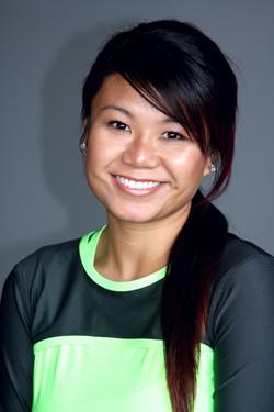 Lauren Peng
