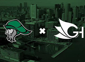 GREENHOUSE SPROUTS ESPORTS WITH THE WHALERS