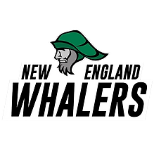 New England Whalers Stamp Logo.png