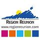 Logo Regionrun.png