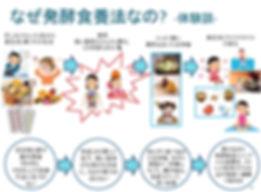 発酵食養M-3.jpg