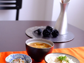 「和食を食べない日本人?!」 ― 発酵食品はなぜ今再び、注目されるのか? -Part1