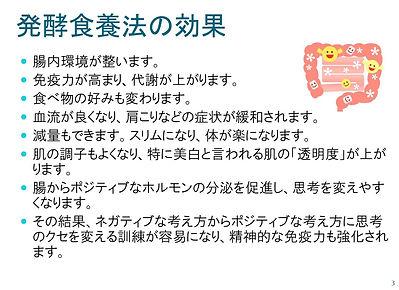 発酵食養M-2.jpg