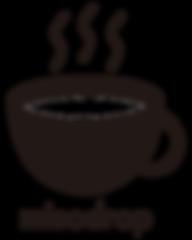 misodrop_logo.png