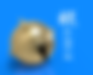 ロゴ―正方形ブルー_edited.png