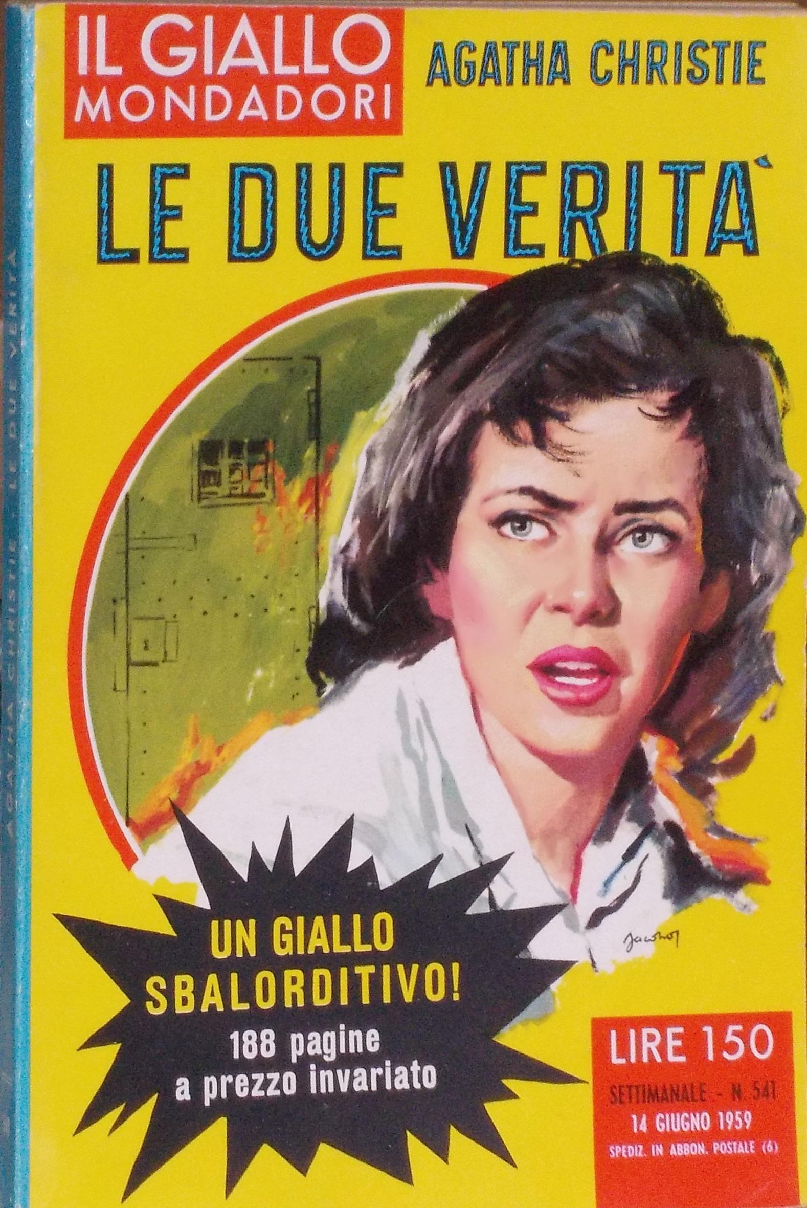 cop._Le_due_verità-_A._Christie-_Prima_Ed._italiana