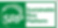 SRP-Logo-Final-Pantone356-R.png