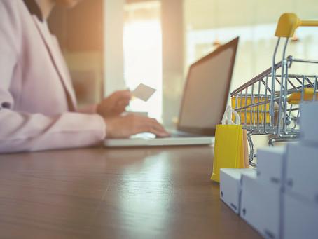 4 Passos para melhorar a jornada do seu cliente
