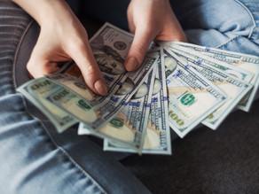 Está (mesmo) na hora de buscar investimento?
