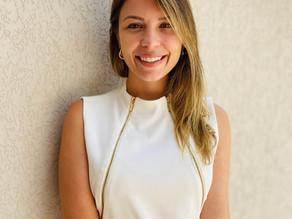#Elavence Perfil – Liderança feminina em ambientes corporativos