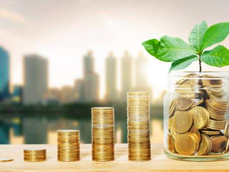 #Coluna: o que é ESG, sigla que está mudando o mundo dos negócios?