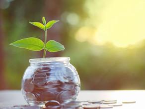O que é ESG e como se aplica ao mercado?